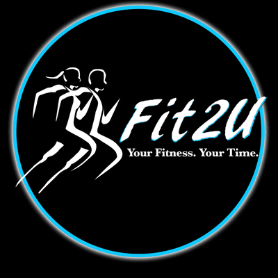 Avatar for Fit2U LLC