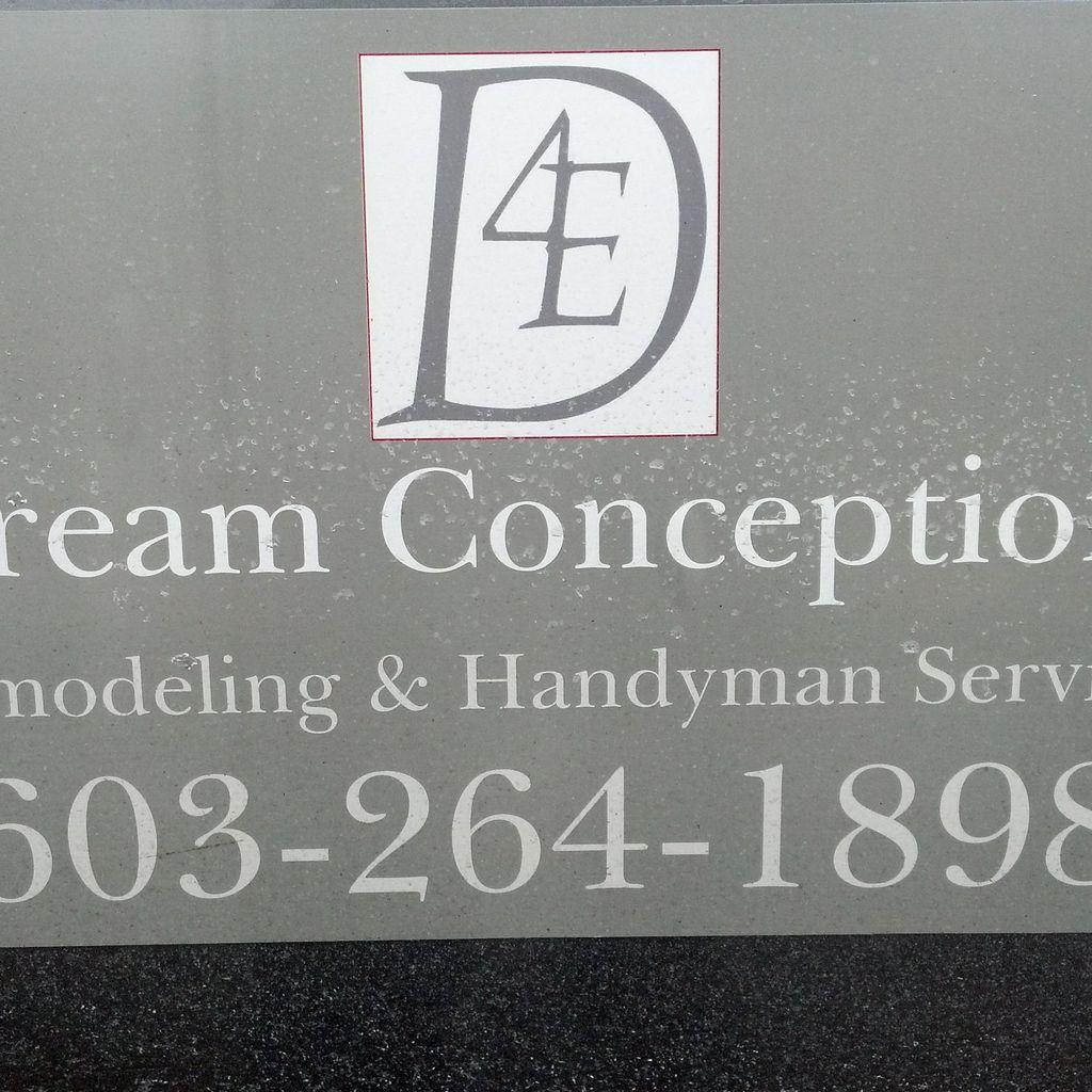 Dream Conceptions LLC