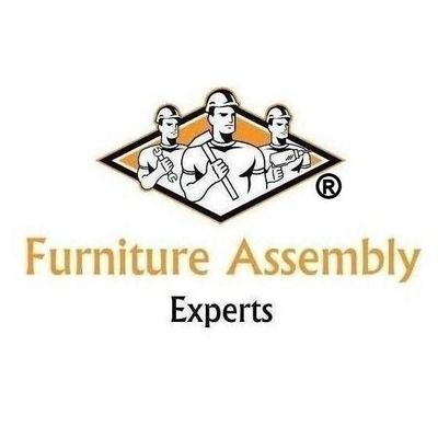Avatar for Furniture Assembly Experts - DC MD VA Washington, DC Thumbtack