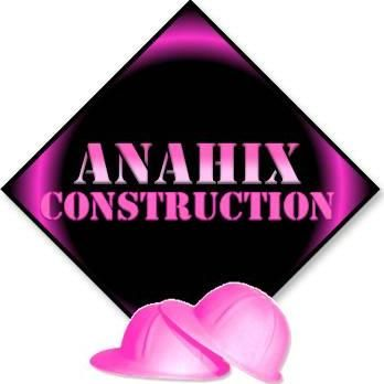 Anahix Construction