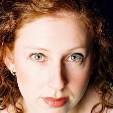 Rachel Cetel