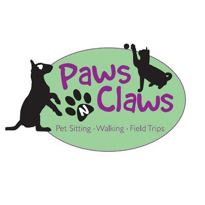 Avatar for Paws N Claws LLC