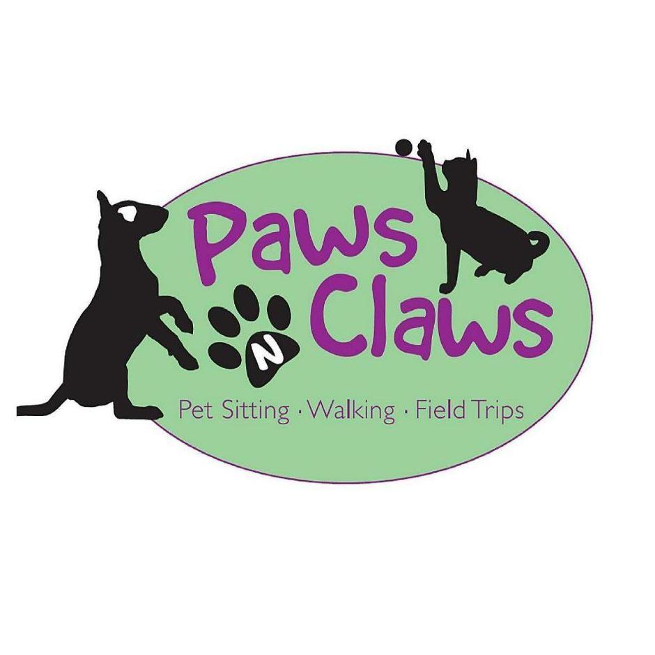 Paws N Claws LLC