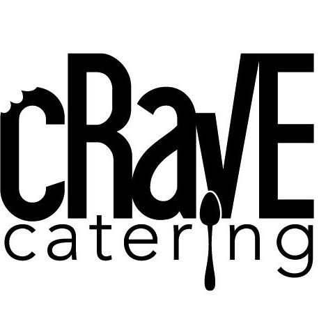 Crave Catering Crave International Foods