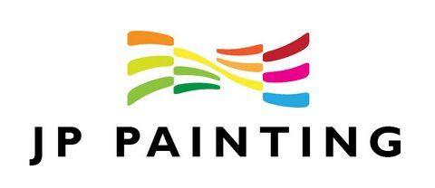 JP Painting