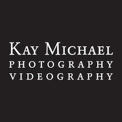 Kay Michael Photography & Video