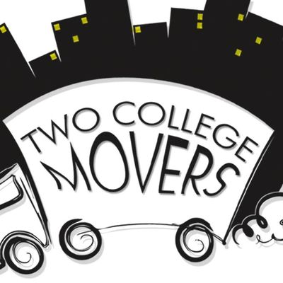 Avatar for Two College Movers Inc. Fort Collins, CO Thumbtack