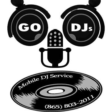 Go DJs Entertainment