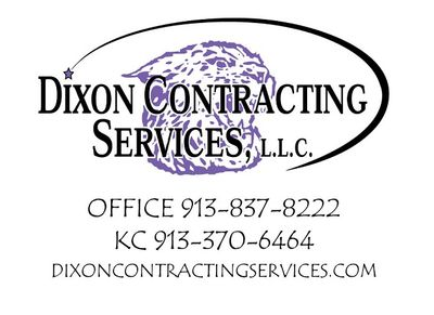 Avatar for Dixon Contracting Services LLC