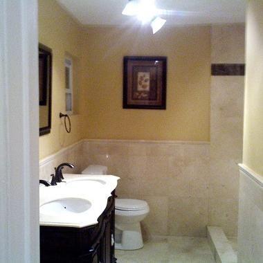 Avatar for Frank C. Rowdon's Home Repair & Maintenance Ser... Kissimmee, FL Thumbtack