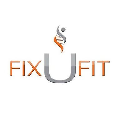Avatar for Fix U Fit Stockton, CA Thumbtack
