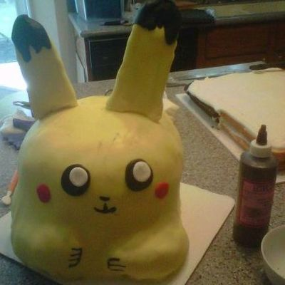 Avatar for Heartland Cakes Maryville, IL Thumbtack