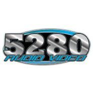 Avatar for 5280 Audio Video