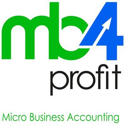Avatar for MB4 Profit - Micro Business Accounting & Payroll Bel Air, MD Thumbtack