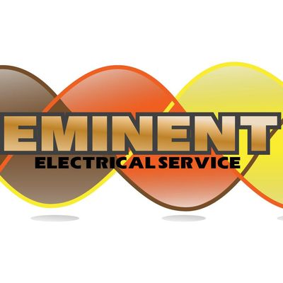 Avatar for Eminent Electrical Service