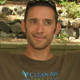 Avatar for Clean Air Lawn Care Denver, CO Thumbtack