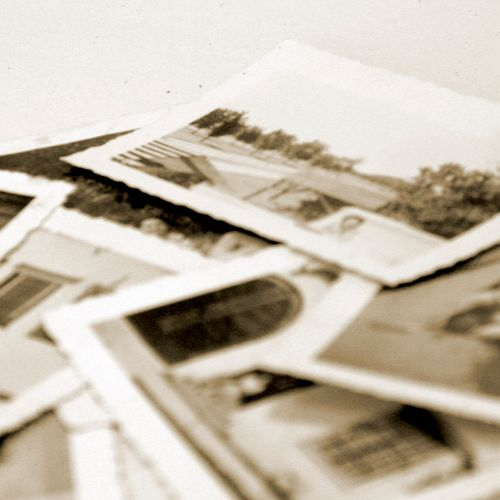 We scan photo prints from 3x3's to 11x17's from as low as 29 cents a print!