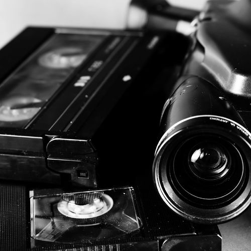 We convert your home videos to DVD for as low as $15.95 a video! Multiple videos with 10 minutes on each? We charge 16 cents/min and you'll get them all on one DVD!