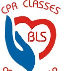 BLS EXPRESS CPR