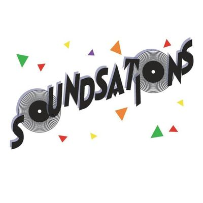 Avatar for Soundsations Pella, IA Thumbtack