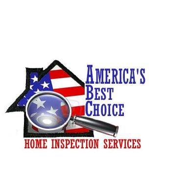 Avatar for America's Best Choice Home Inspections