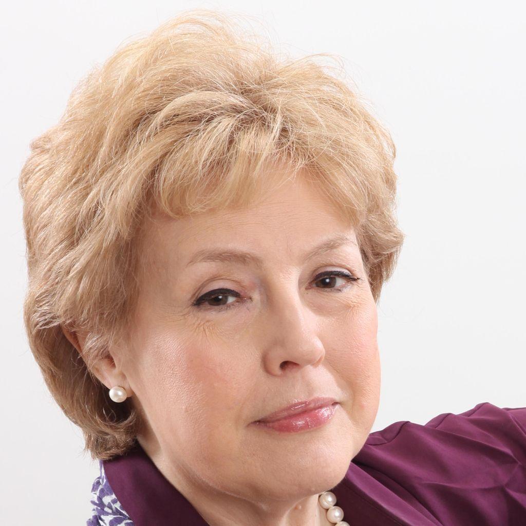 Donna Whited Teaching Studio