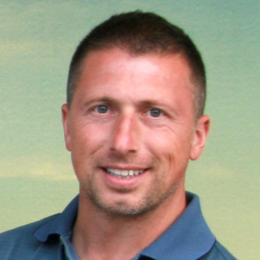 Tony Bruno, Inc.