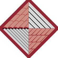 Jim Tucker Roofing Company, Inc.