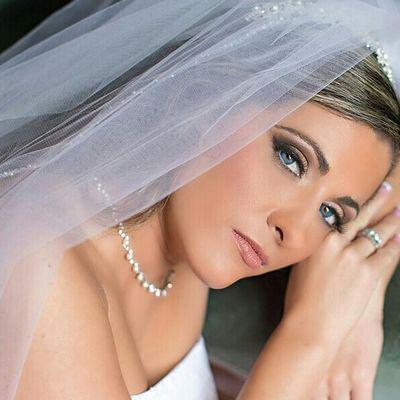 Avatar for Pamela Rouge Weddings - Airbrush Makeup Artist