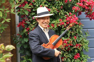 Avatar for Murasaki Violin Studio San Francisco, CA Thumbtack
