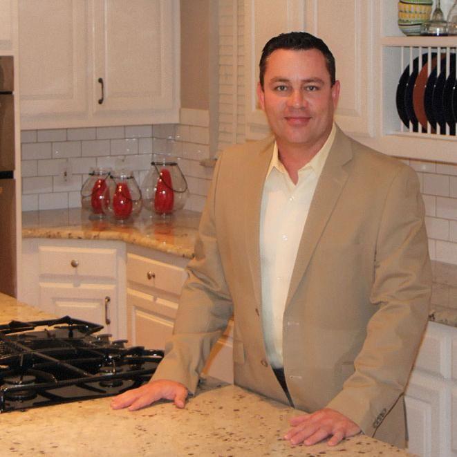 Forrester Custom Homes and Design