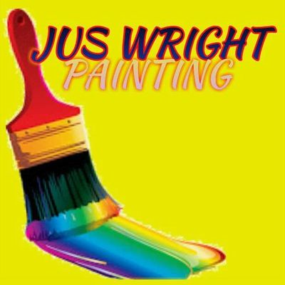 Avatar for Jus Wright Painting Montgomery, AL Thumbtack