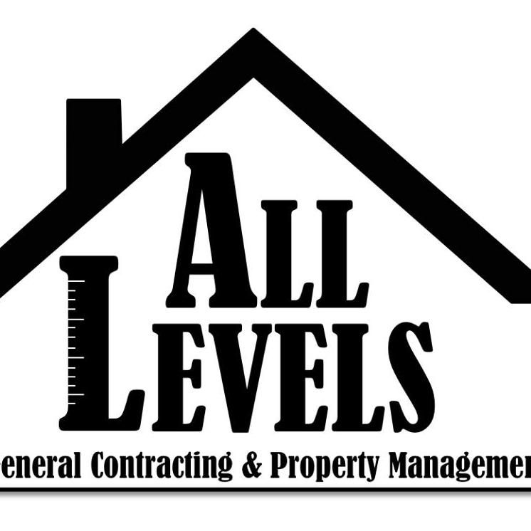 All Levels Construction