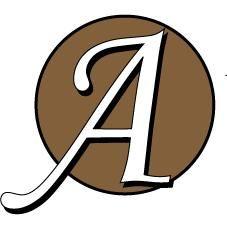 Avatar for Arrington Accounting & Tax Services, LLC Surprise, AZ Thumbtack
