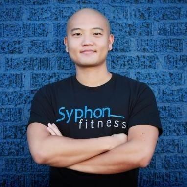 Syphon Fitness