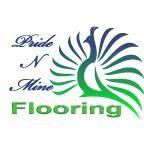 Pride N Mine Flooring LLC