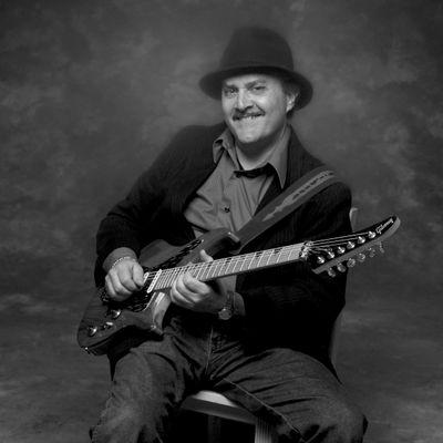 Avatar for Guitar Star Instruction Newington, CT Thumbtack