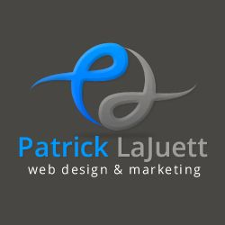 Patrick LaJuett
