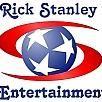 Avatar for Rick Stanley Entertainment Clifton, KS Thumbtack