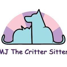 MJ The Critter Sitter
