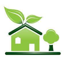 C&C Home Services