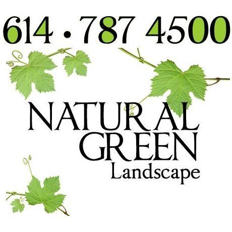 Natural Green Landscape LLC
