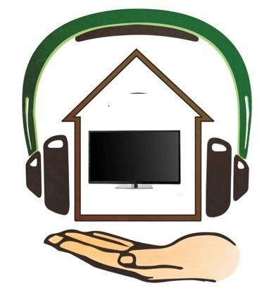Creative Touch Home Audio LLC