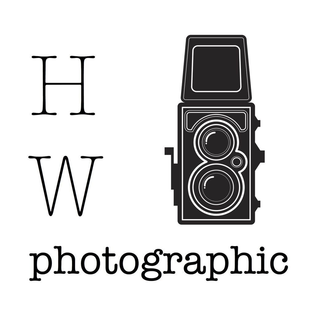 H W Photographic