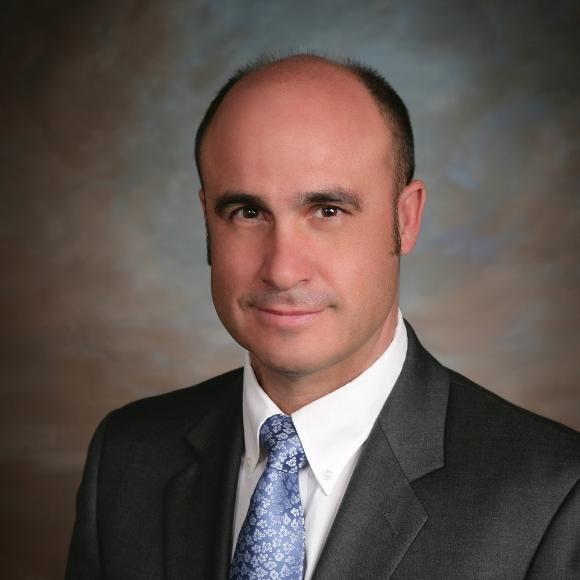 Robert Coughlon, Jr.