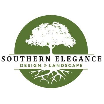 Avatar for Southern Elegance Design and Landscape Buford, GA Thumbtack