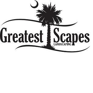 Avatar for Greatest Scapes Landscaping