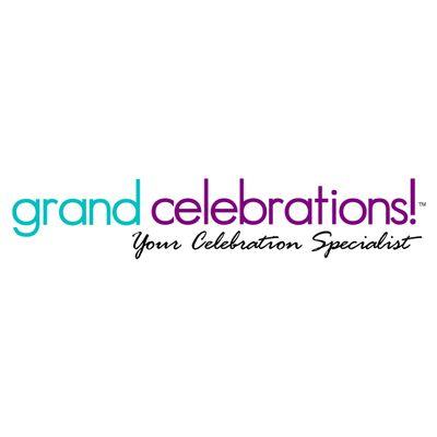 Avatar for Grand Celebrations! Santa Maria, CA Thumbtack