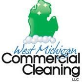 Avatar for West Michigan Commercial Cleaning LLC Grandville, MI Thumbtack