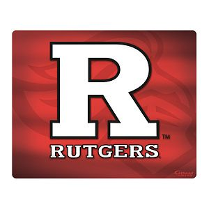 I earned my MFA at Rutgers